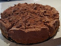Cadburys Flake cheesecake_edited.jpg