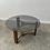 Thumbnail: TH Brown 'Fondue' table