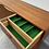 Thumbnail: Chiswell Sideboard