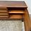 Thumbnail: Danish De Luxe Sideboard