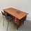 Thumbnail: Danish desk
