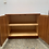 Thumbnail: Chiswell cabinet