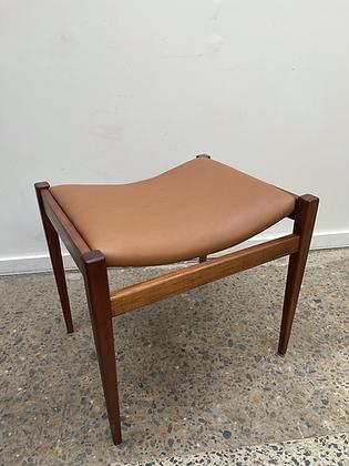 Parker stool