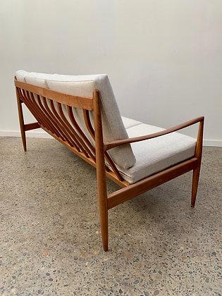 John Duffecy sofa