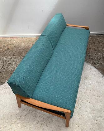 Fler 'Norsk' daybed/sofa