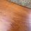 Thumbnail: Fler coffee table