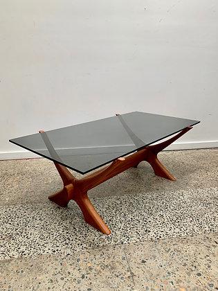 Vintage Condor table