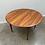 Thumbnail: Parker circular Dining Table