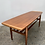 Thumbnail: Parker upturned end coffee table
