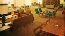 Parker furniture
