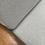 Thumbnail: Fler 'Narvik' fold out sofa