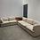 Thumbnail: Chiswell modular sofa