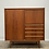Thumbnail: Parker lipped handle cocktail cabinet