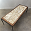 Thumbnail: Framac marble coffee table