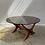 Thumbnail: Vintage Condor table/circular