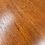 Thumbnail: McIntosh sideboard