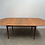 Thumbnail: Parker Oblong Table