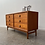Thumbnail: Parker chest of drawers