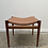 Thumbnail: Parker stool