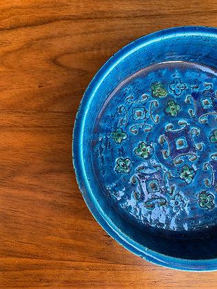 Bitossi bowl