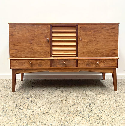 Alfred Cox Sideboard