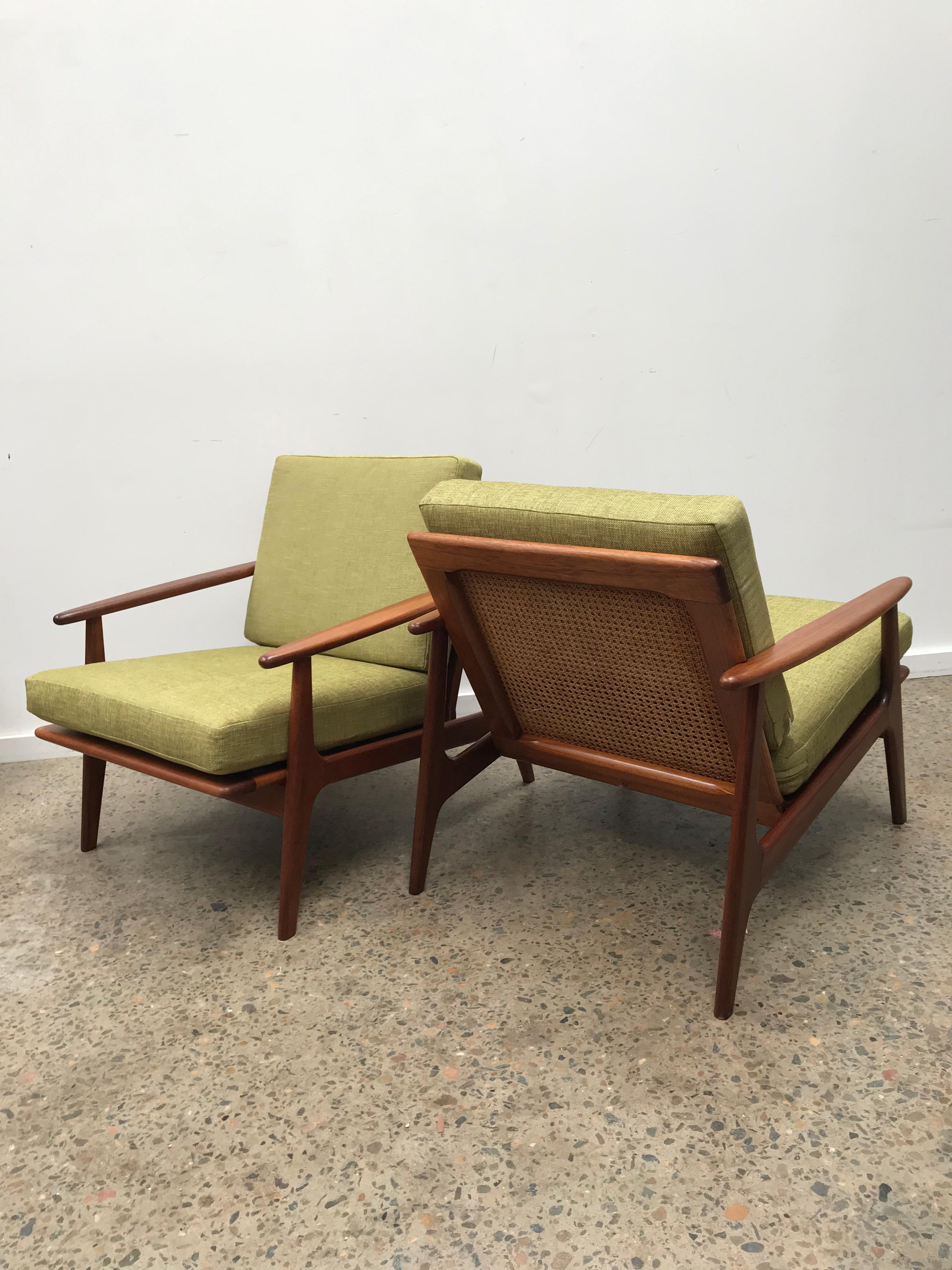 Mid Century Modern Furniture Sitepage 3 Brookvale Tangerineandteal