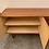 Thumbnail: Parker 'Nordic' Sideboard