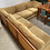 Thumbnail: Parker 70's corner sofa