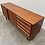 Thumbnail: Parker lipped handle sideboard