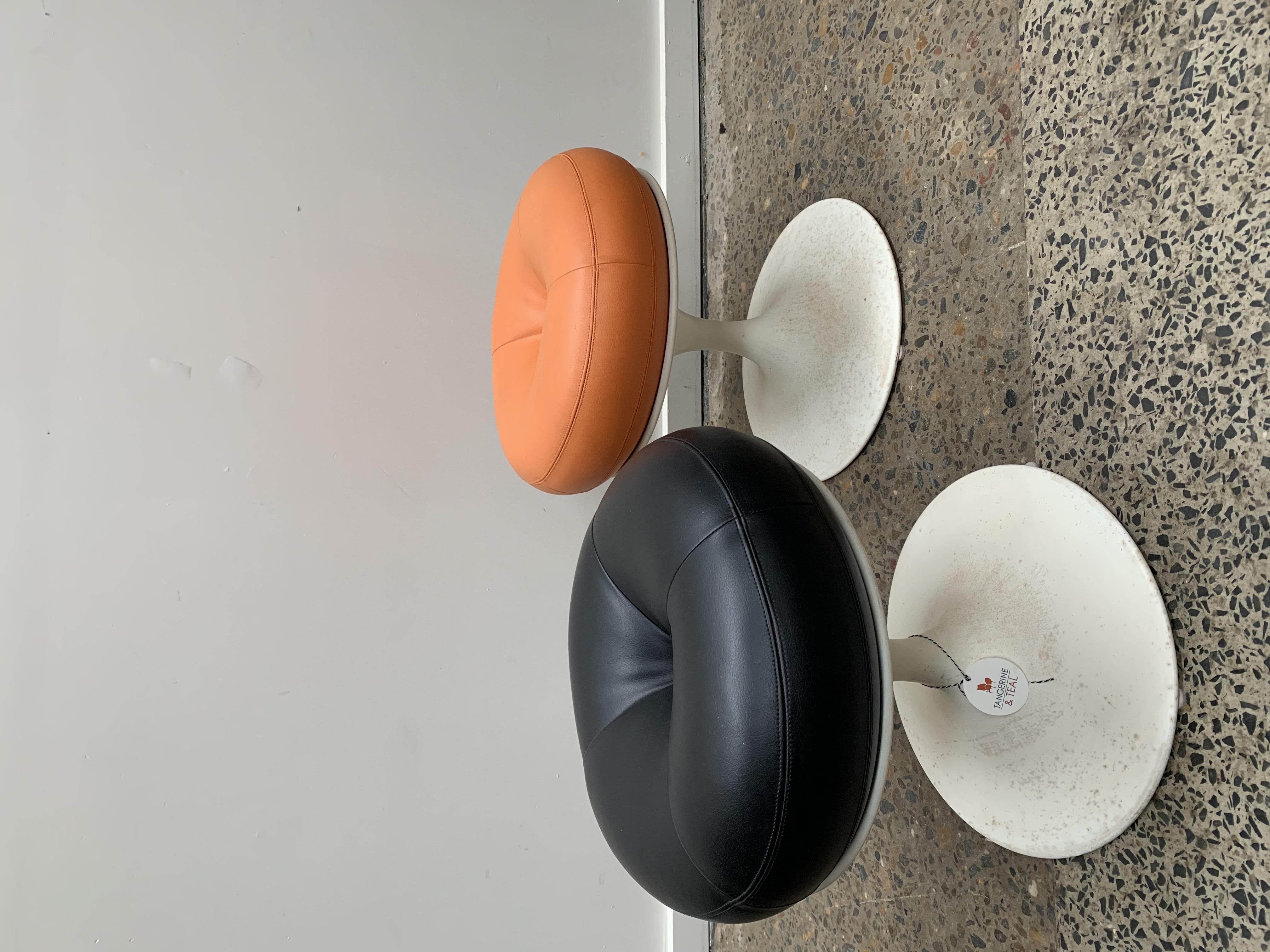 Swedish stools