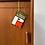 Thumbnail: Parker cabinet/single