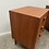 Thumbnail: Parker bedside drawers/pair