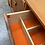 Thumbnail: Parker sideboard/square handle