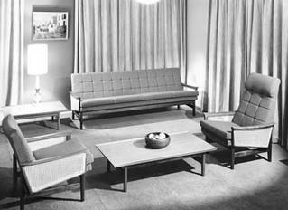 Fler furniture