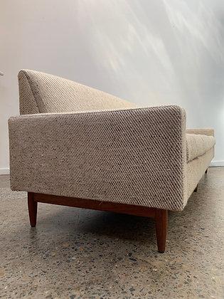 Parker '304' 4 seater sofa