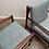 Thumbnail: Mid century Armchairs | Pair