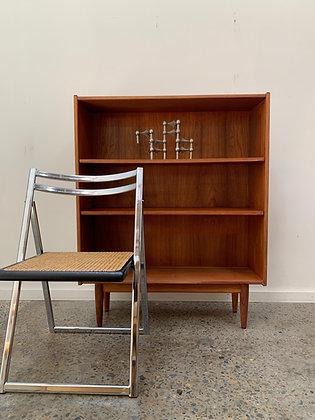 Parker bookcase