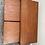 Thumbnail: Parker Nest of Tables