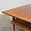 Thumbnail: Parker coffee table/rattan shelf