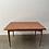 Thumbnail: Parker Rectangular Dining Table