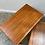 Thumbnail: Parker pair of tables