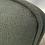 Thumbnail: Danish De Luxe 'Ziva' sofa