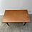 Thumbnail: Parker side table