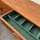 Thumbnail: Fler 64 sideboard/long length