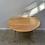 Thumbnail: Ercol drop side table
