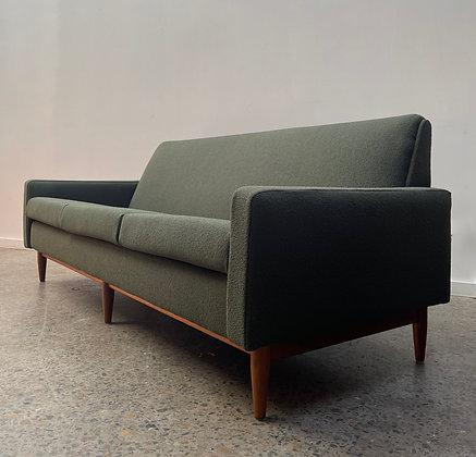 Parker '304' 3 seater sofa