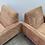 Thumbnail: Parker '303' Armchairs/Pair