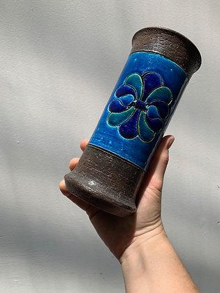 Bitossi vase