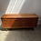 Thumbnail: Parker 'Nordic' chest of drawers