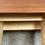 Thumbnail: Parker ' Nordic' sideboard